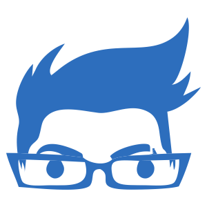 it icon
